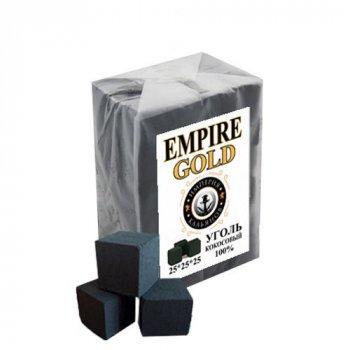Вугілля Empire Gold 1 КГ