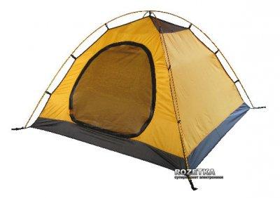 Палатка Terra Incognita Canyon 3 (4823081500391)
