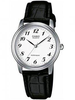 Чоловічий годинник CASIO MTP-1236L-7BEF