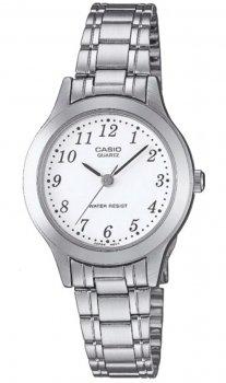 Жіночий годинник CASIO LTP-1128A-7BD