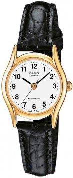 Жіночий годинник CASIO LTP-1154Q-7BEF