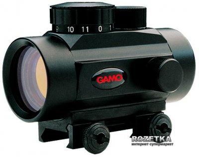 Приціл коліматора Gamo Quick Shot BZ 30mm (6212035)