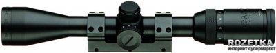 Оптичний приціл Gamo 3-9x40 IR WR (VE39x40IRWR)