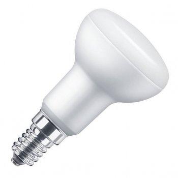 Лампа світлодіодна LED R50 E14 A 5W 4500K Светкомплект