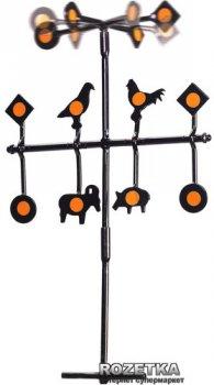 Мішень рухома Gamo Spinner Target Deluxe (621122108)