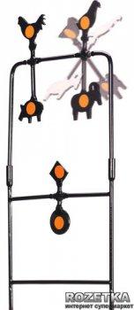 Мішень рухома Gamo Spinner Target (621122106)