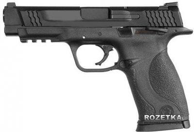 Пневматичний пістолет Umarex Smith & Wesson M&P 45 (5.8162)