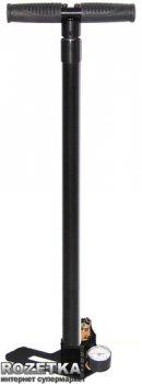 Насос высокого давления Axor 3-Stage Hand Pump со шлангом