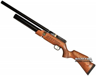 Пневматична гвинтівка Cometa Lynx V-10 (4090067)