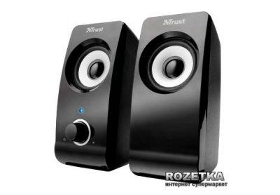 Акустична система Trust Remo 2.0 Speaker Set (TR17595)