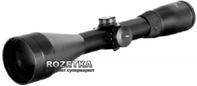 Оптичний приціл BSA Optics Advance Scope 3-12x56 IRG (21920202)