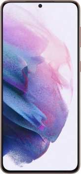 Мобильный телефон Samsung Galaxy S21 Plus 8/128GB Phantom Violet (SM-G996BZVDSEK)