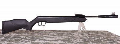 Пневматична гвинтівка Umarex Walther LGV Challenger Ultra (600.20.50)