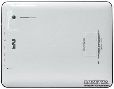 Планшет Impression ImPAD 9703