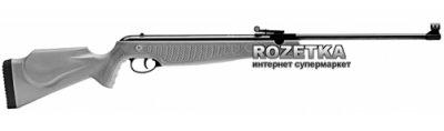 Пневматическая винтовка Norica Atlantic GRS (16651139)