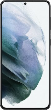 Мобільний телефон Samsung Galaxy S21 Plus 8/128 GB Phantom Black (SM-G996BZKDSEK)