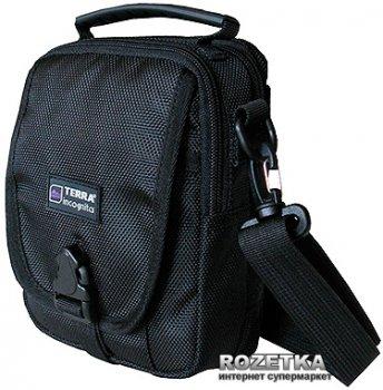 Дорожная сумка Terra Incognita V 1 (4823081500513)