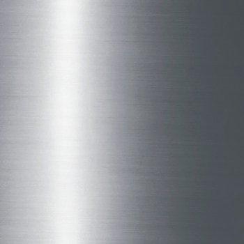 Кухонна мийка FRANKE LOGICA LINE LLX 620-79 (101.0381.838) полірована