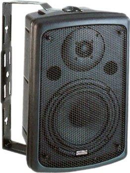 Soundking SKFP206A