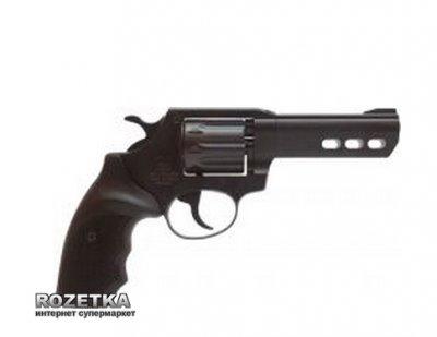 Револьвер Alfa мод 440 Tactic 144939/7 (14310040)