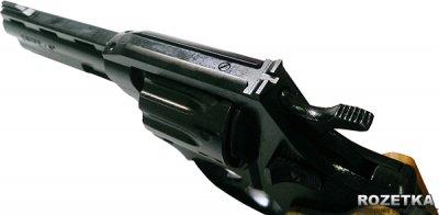 """Револьвер Zbroia Snipe 3"""" (гума-метал)"""""""