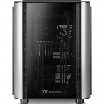 Корпус ThermalTake Level 20 XT Black (CA-1L1-00F1WN-00)
