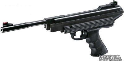 Пневматический пистолет Umarex Browning 800 Mag (2.4952)