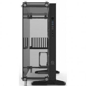 Корпус ThermalTake Core P5 TG Bl (CA-1E7-00M1WN-03)