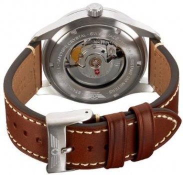 Мужские часы VICTORINOX SWISS ARMY V241507