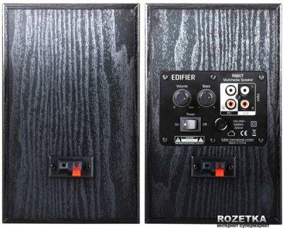 Акустическая система Edifier R980T