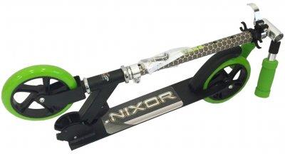 Скутер Nixor Sports Professional 200 (NA01058)