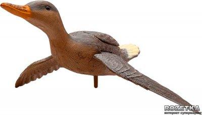 Підсадна качка в польоті Hunting Birdland (374003)