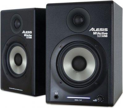Alesis M1Active 520 USB