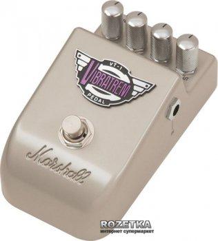 Педаль эффектов Marshall VT-1 The Vibratem (50717)