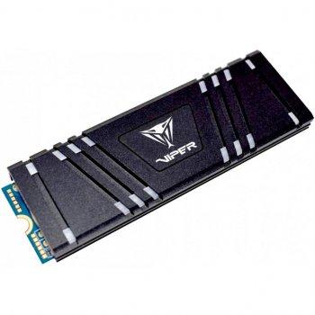 Накопичувач SSD M. 2 2280 1TB Patriot (VPR100-1TBM28H)