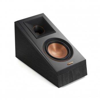 Настінна акустична система Klipsch RP-500SA