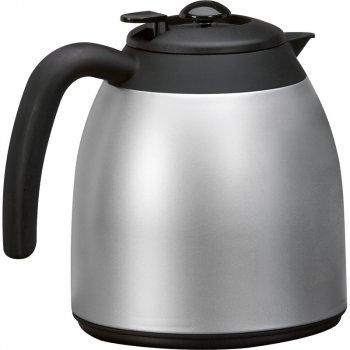 Капельная кофеварка CLATRONIC KA 3328