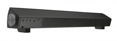 Портативна звукова панель Trust Lino Bluetooth