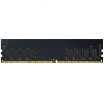 Модуль пам'яті для комп'ютера DDR4 8GB 3200 MHz eXceleram (E4083222A)
