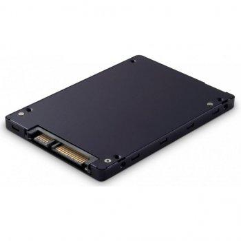"""Накопичувач SSD 2.5"""" 960GB MICRON (MTFDDAK960TDD-1AT1ZABYY)"""