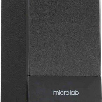 Комп'ютерна акустика 2.1 Microlab FC360