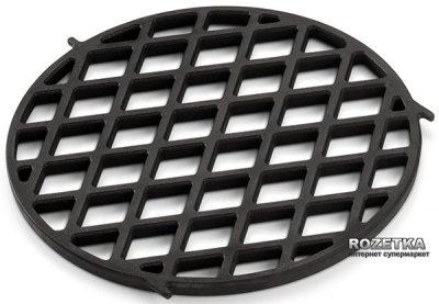 Решетка чугунная для гриля Weber Gourmet BBQ System (8834)