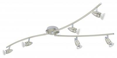 Настінно-стельовий світильник EGLO EG-92645
