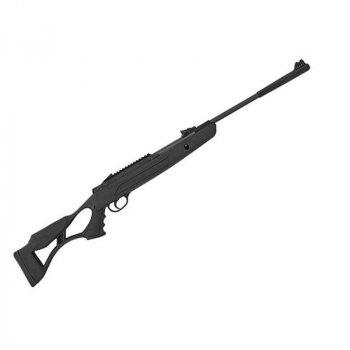 Гвинтівка пневматична Hatsan-Striker AIRTACT ED