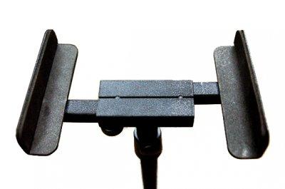 Стійки для студійних моніторів Samson MS100