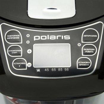 Термопот POLARIS PWP 4012D