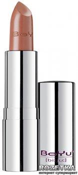 Губная помада с эффектом сияния BeYu Hydro Star Volume Lipstick 426 Golden Rosewood (4033651324269)