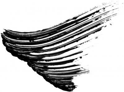Тушь для ресниц Max Factor Masterpiece Max Объем 7.2 мл 01 Черный (3614225853517)