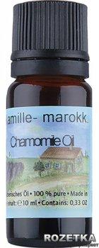 Ефірна олія Ромашка мароканська Styx 10 мл (9004432005269)