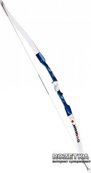 Лук Jandao 66/24 White Q (Лук - 66/24 - White Q)